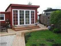 Immobilien Niederlande:  Ferien und Wochenendhaus zu vermieten