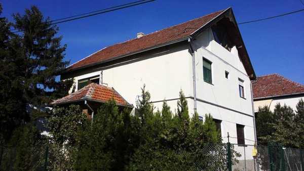 Immobilien Serbien und Montenegro: Haus in Subotica zu verkaufen  / Kuca na prodaju u Subotici