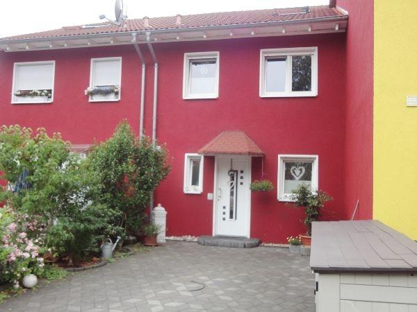 Immobilie in Recklinghausen