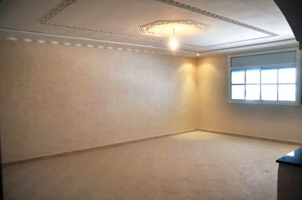 Immobilien Marokko: Wohnungen Al Hoceima- Nador- Selouane- Tetouan- Saidia- Tanger- Marokko