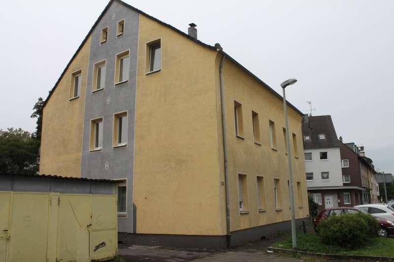 Haus Verkauf in Herne
