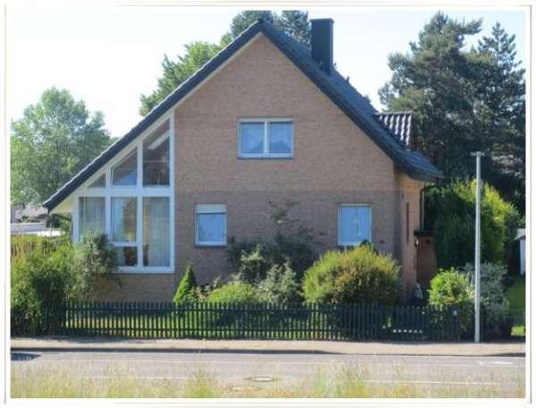Haus Verkauf in Bielefeld