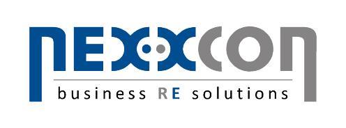 NX - Logo