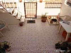 Immobilien Spanien bungalow San Luis-Torrevieja Haus kaufen Bungalow-Amigo