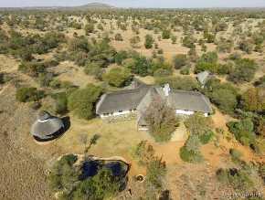 Namibia Haus Kaufen immobilien südafrika haus kaufen südafrika immozentral