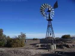 Großgrundbesitz von 10.000 Hektar in Argentinien zum Sonderpreis von nur 265.000 Euro