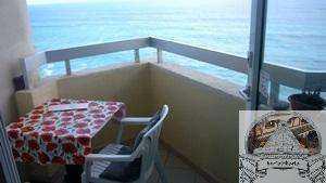 Immobilien Spanien ferienwohnung Los Realejos Wohnung kaufen Apartment in der Hotelanlage Maritim