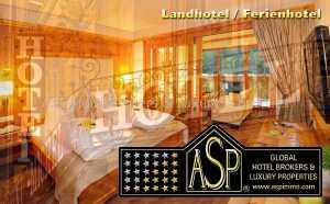 Immobilien Österreich hotels Pörtschach am Wörther See Gewerbeimmobilien kaufen 3-Sterne Ferienhotel in Pörtschach am Wörthersee mit rund 9.000 qm Grundstück zu kaufen.