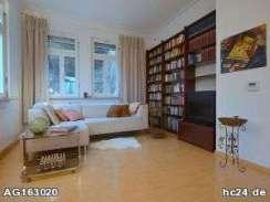 wohnung mieten esslingen neckar mietwohnungen wohnungssuche. Black Bedroom Furniture Sets. Home Design Ideas