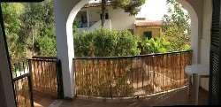 Immobilien Spanien terrasse Santa Ponça Wohnung kaufen SCHNÄPPCHEN:  SCHÖNE SONNIGE FERIENWOHNUNG  IN STRANDNÄHE IN SANTA PONÇA.