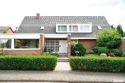 Immobilien Delmenhorst Haus Kaufen Delmenhorst Immozentral Com