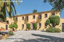 23036x Immobilien Spanien Cadiz Haus Kaufen Immozentral