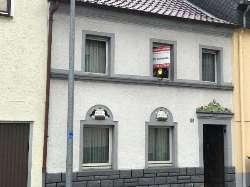 Immobilien Euskirchen Haus Kaufen Euskirchen Immozentral Com