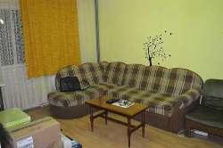 Verkaufe 2 Zimmer Wohnung in Rumänien  Sibiu  gute Lage