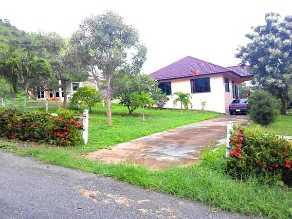 Namibia Haus Kaufen immobilien haus kaufen wohnungen 2 immozentral