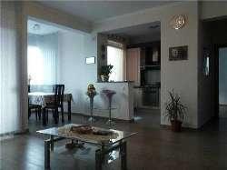 Modernes 3-Zimmer-Appartement zu verkaufen