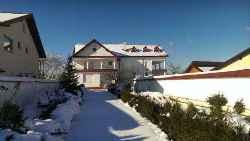 Haus in Paulesti/Rumänien zu verkaufen