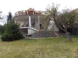 Vermiete Villa / Haus im Stadtzentrum von Sibiu  Hermannstadt Rumänien- Balea Str.