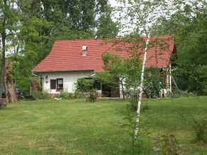 Immobilien Ungarn ferienwohnung szank Ferienimmobilien kaufen ferienhaus im grünen