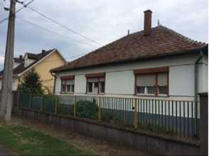 Immobilien Ungarn  Pásztó Haus kaufen Idyllisches Einfamilienhaus in Ungarn