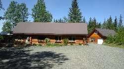 Alaska Haus Kaufen immobilien kanada haus kaufen wohnungen kanada immozentral