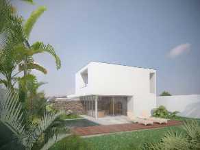 Immobilien Venezuela  Parguito Haus kaufen Villa in Strandnähe auf Isla Margarita, Karibik