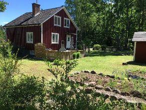 Immobilien Schweden Haus Kaufen Ab 46000 Euro Immozentral