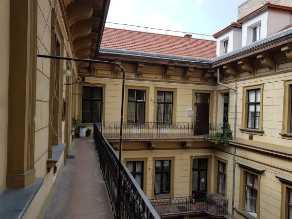 Immobilien Ungarn 2-zimmer Budapest Wohnung kaufen Wohnung in Budapest