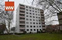 Eigentumswohnungen Hannover Kaufen