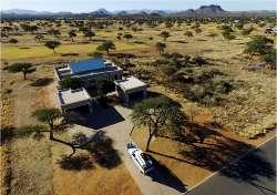 immobilien namibia haus kaufen namibia immozentral