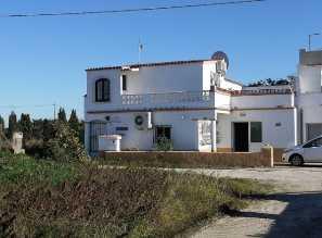 Immobilien Spanien Haus kaufen Wohnungen Spanien