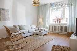 Wohnung Mieten Münster Mietwohnungen Wohnungssuche Immozentralcom