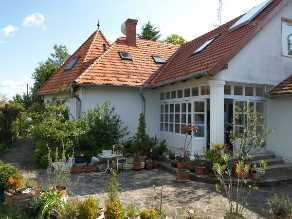 Immobilien Ungarn Haus Kaufen Ab 4990 Euro Immozentral