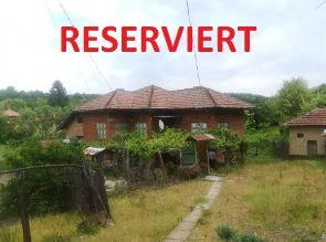 1799x Immobilien Silistra Bulgarien Haus Kaufen Immozentral