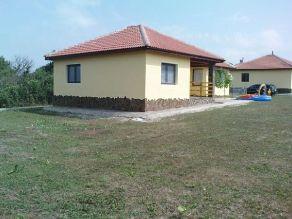 1985x Immobilien Bulgarien Haus Kaufen In Bulgarien Immozentral