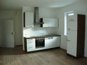 3 Zimmer Wohnungen In österreich Kaufen Immozentral