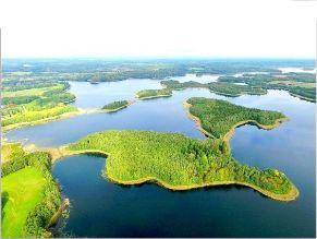 Immobilien Litauen immobilien litauen haus kaufen litauen immozentral
