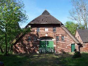 Immobilien Hude (Oldenburg) Haus kaufen Hude (Oldenburg ...