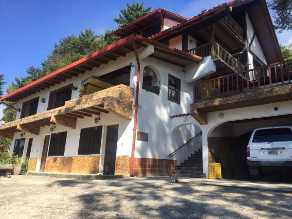 Immobilien Venezuela Haus Kaufen In Venezuela Immozentral