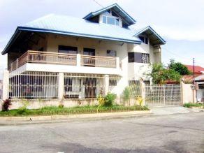 Immobilien Philippinen Davao City, Phillipinen Haus Kaufen Stadtvilla In  Davao City, Phillipinen