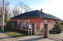 Immobilien Köthen Anhalt Haus Kaufen Köthen Anhalt Immozentralcom