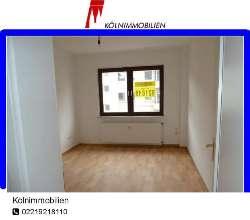 Eigentumswohnungen Bonn Kaufen