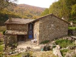 Bauernhäuser/ Bauernhaus in Frankreich kaufen | IMMOZENTRAL