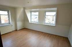 Wohnung Mieten Fußboden ~ Wohnung mieten bremerhaven mietwohnungen wohnungssuche