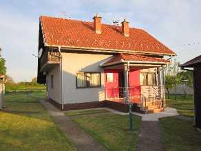Immobilien Bosnien Herzegowina Haus Kaufen In Bosnien Herzegowina