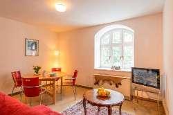 Immobilien Österreich maisonette Bad Gastein Wohnung kaufen Elegante Maisonette mit Zweitwohnsitzwidmung in Bad Gastein