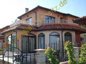 Immobilien Bulgarien Varna Haus Kaufen Luxus 3 Schlafzimmer Haus In Varna  Mit Unverbaubarem Meerblick In Bulgarien