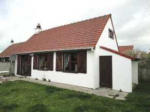 Sehr schön aufgeteiltes Ferienhaus in Bredene, Zeewind 2/3 (Belgien. Belgische Nordseeküste)
