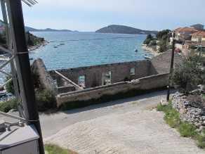 Immobilien Kroatien  Razanj Ferienimmobilien kaufen Für Menschen mit Visionen