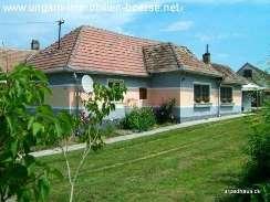 Bauernhäuser/ Bauernhaus in Ungarn kaufen | IMMOZENTRAL